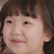 Jung Seo-Yeon