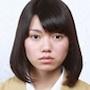 Future Diary (Mirai Nikki)-Fumi Nikaido.jpg
