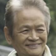 Genkai Shuraku Kabushiki Kaisha-Minori Terada.jpg