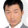 Hotaru no Hikari 2-Tsutomu Takahashi.jpg