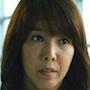 Jinx!!! - Japanese Movie-Jeon Su-Kyeong.jpg