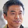 Jiu-Mantaro Koichi.jpg