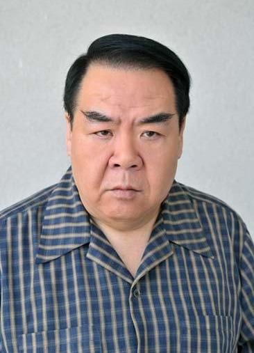 Kent Cheng asianwikicomimages773KentChengjpg