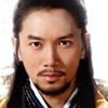 Kim Soo Ro - Ji Seong.jpg