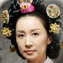 King and I-Jeon In-Hwa.jpg