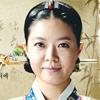Lee San-Kim Yeo-Jin.jpg