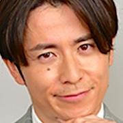Love Deeply-Shingo Fujimori.jpg