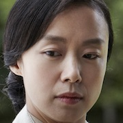 Memories of the Sword-Jeon Do-Yeon.jpg