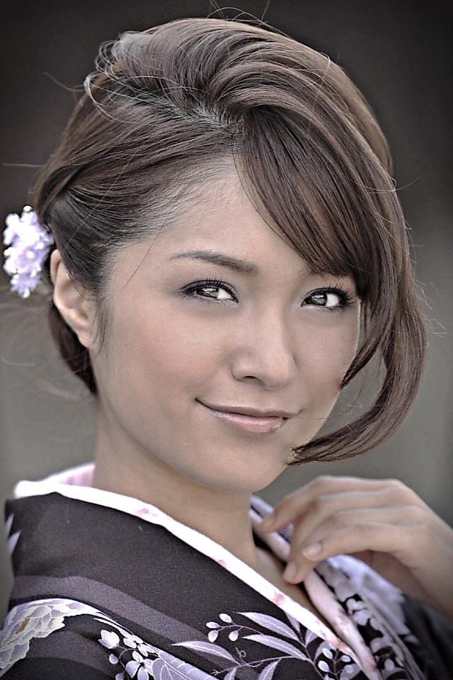 Naoko watanabe nude nude 2010 hd - 3 part 3