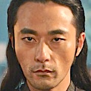 Mr Sunshine-Yoon Joo Man.jpg
