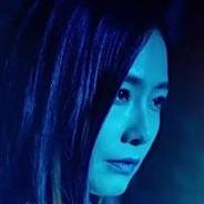 Queen of Mystery 2-Hong Soo-Hyun-1.jpg