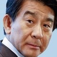 Seven Secretaries-Takashi Kobayashi.jpg
