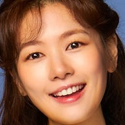 Soul Mechanic-Jung So-Min.jpg