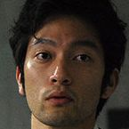 TAKE FIVE-Shinnosuke Abe.jpg