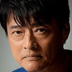 The Detective is Way Ahead-Satoshi Jinbo.jpg