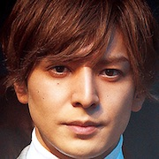 The Top Secret- Murder in Mind-Toma Ikuta.jpg