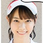 49-Nanase Nishino.jpg