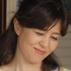 sakai asian women dating site 100% free asian dating site international online asian dating for asian girls, asian singles.
