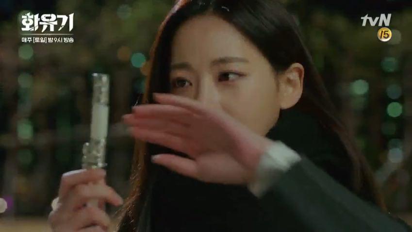 A Korean Odyssey - AsianWiki