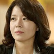 Cheer Up! (Korean Drama)-Kim Yeo-Jin.jpg