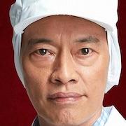 Chef-Mitsuboshi no Kyushoku-10-Kenichi Endo.jpg