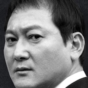 Chief of Staff 2-Jeong Man-Sik.jpg