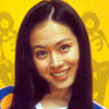 Crazy First Love-Son Ye-Jin.jpg