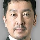 Hideo Kurihara