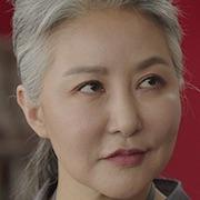 Yang Hye-Jin