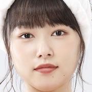 Furo Girl-Hinako Sakurai.jpg