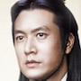 King's Daughter, Soo Baek Hyang-Jo Hyun-Jae.jpg