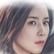 Anne (Kore Draması) -Lee Bo-Young.jpg