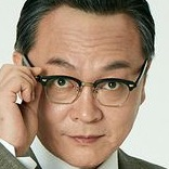 My Fellow Citizens-Kim Eui-Sung.jpg