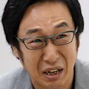 Ryoma Takeuchis Filming Break-Daisuke Kuroda.jpg