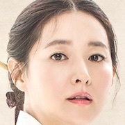 Saimdang, Light's Diary-Lee Young-Ae.jpg