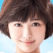 Saki-Minami Hamabe1.jpg
