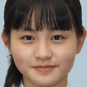 School Police-Rin Marumoto.jpg