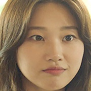 She Would Never Know-Ha Yoon-Kyung.jpg
