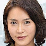 Siren (Japanese Drama)-Sayaka Yamaguchi.jpg