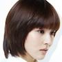 Syndrome (Korean Drama)-Han Hye-Jin.jpg