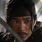 The Huntresses-Joo Sang-Wook.jpg