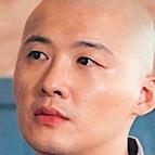 Kwon Seung-Woo