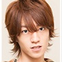 49-Myuto Morita.jpg