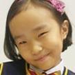 Jang Ro-Yi