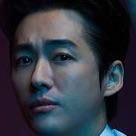 Doctor Prisoner-Namgung Min.jpg