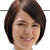 GTO 2014-Ayano Fujisawa.jpg