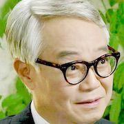 High Society-Choi Yong-Min.jpg