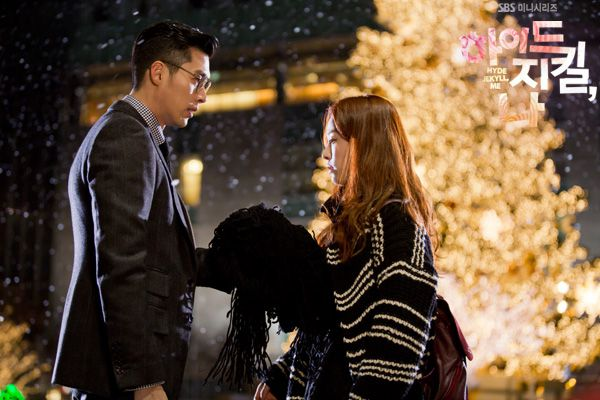 Hyun jin park 2 - 3 part 6