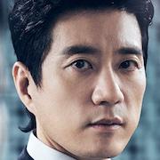 Law School-Kim Myung-Min.jpg