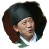 Lee San-Lee Hee-Do.jpg